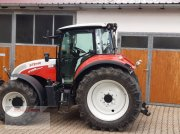 Steyr 4105 Multi Traktor