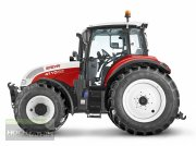 Steyr 4110 Multi Трактор