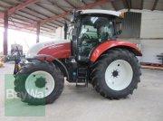 Steyr 4110 PROFI ECOTECH Traktor