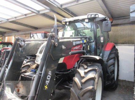 Traktor типа Steyr 4110 Profi, Gebrauchtmaschine в Remchingen (Фотография 1)