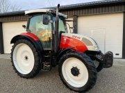 Steyr 4110 PROFI Traktor