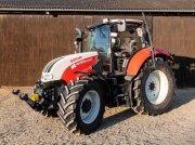 Traktor tipa Steyr 4110 Profi, Gebrauchtmaschine u Pleiskirchen