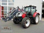 Steyr 4110PROFI Traktor