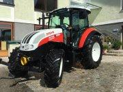 Steyr 4115 Kompakt ET Komfort Трактор