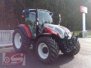 Traktor tip Steyr 4115 Kompakt ET Komfort, Gebrauchtmaschine in Offenhausen