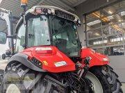 Traktor des Typs Steyr 4115 Multi Komfort, Gebrauchtmaschine in Senftenbach