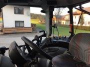 Traktor a típus Steyr 4115 Multi Profi, Gebrauchtmaschine ekkor: Burgkirchen