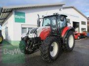 Steyr 4115 PROFI   #419 Traktor