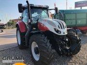 Steyr 4115 Profi CVT Трактор