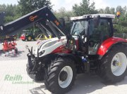 Steyr 4115 Profi Трактор