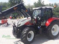Steyr 4115 Profi Traktor