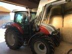 Traktor des Typs Steyr 4115 Profi в Waal