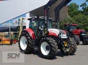 Traktor du type Steyr 4120 Multi, Vorführmaschine en St. Marein