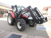 Traktor des Typs Steyr 4120 Multi, Gebrauchtmaschine in Ostrach