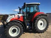 Steyr 4120 Multi Traktor