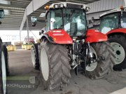 Steyr 4120 Multi Трактор