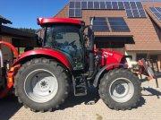 Steyr 4120 Profi Tractor