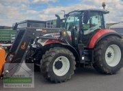 Traktor a típus Steyr 4120, Gebrauchtmaschine ekkor: Bergland
