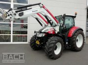 Steyr 4120MULTI Traktor