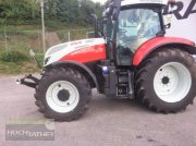 Steyr 4125 Profi CVT Трактор