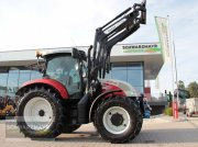 Traktor типа Steyr 4130 Profi CVT Komfort, Gebrauchtmaschine в Aurolzmünster