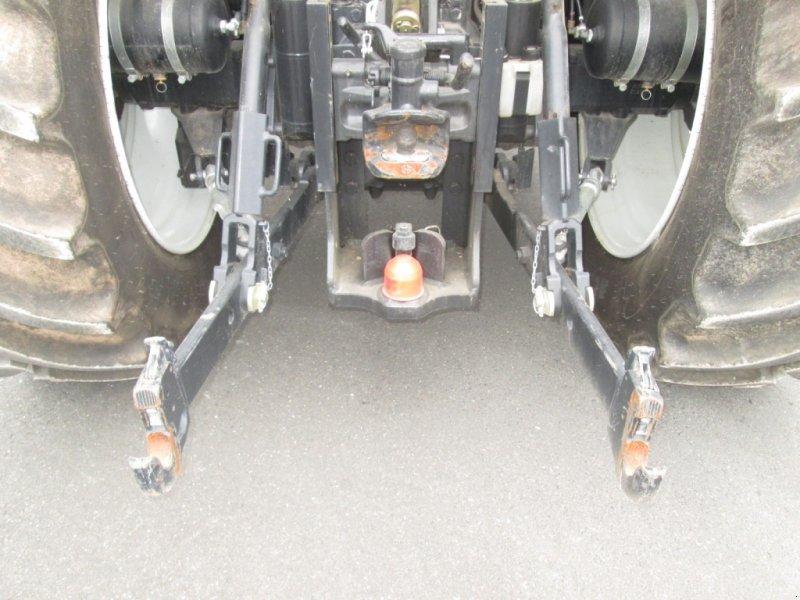 Traktor des Typs Steyr 4130 Profi CVT, Gebrauchtmaschine in Wülfershausen an der Saale (Bild 19)
