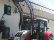 Steyr 4130 Profi Traktor