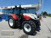 Traktor tip Steyr 4135 Profi CVT, Neumaschine in Aurolzmünster