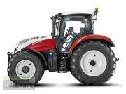 Steyr 4135 Profi CVT Трактор