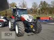 Traktor du type Steyr 4135 Profi, Vorführmaschine en St. Marein