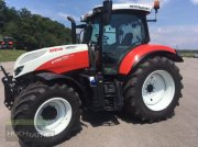 Steyr 4135 Profi Трактор