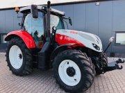 Traktor типа Steyr 4135, Gebrauchtmaschine в Coevorden