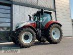 Traktor des Typs Steyr 4145 CVT Profi in Euerhausen