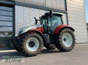 Steyr 4145 CVT Profi Traktor