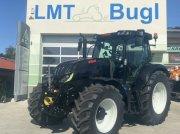 Traktor tip Steyr 4145 Profi CVT, Gebrauchtmaschine in Hürm