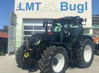 Steyr 4145 Profi CVT Traktor