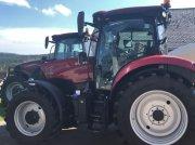 Traktor des Typs Steyr 4145 Profi CVT, Gebrauchtmaschine in Traberg