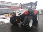 Steyr 4145 Profi CVT Трактор