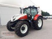 Steyr 4145 Profi Traktor