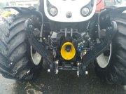 Steyr 4145 Profi Трактор