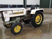 Traktor типа Steyr 430 Team Work, Gebrauchtmaschine в Leende