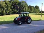Steyr 485 Kompakt Traktor