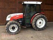 Traktor a típus Steyr 495 Kompakt, Gebrauchtmaschine ekkor: Bruckberg