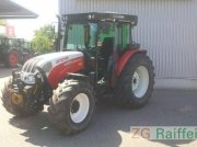 Steyr 495 Kompakt Traktor