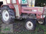 Steyr 50 Traktor