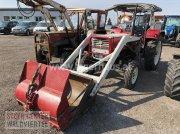 Steyr 50 Трактор