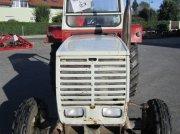 Steyr 540 H Traktor