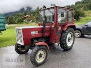 Traktor typu Steyr 540, Gebrauchtmaschine v Eben