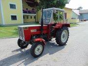 Traktor des Typs Steyr 540, Gebrauchtmaschine in Neukirchen am Walde