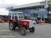 Steyr 540 Traktor